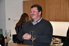 Vinski večer z Kmetija AS Arnečič Haloze